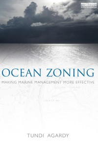 Cover Ocean Zoning