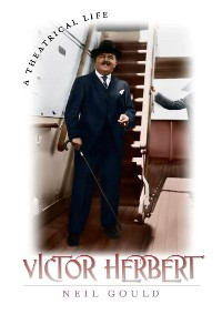 Cover Victor Herbert