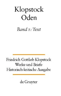 Cover Text