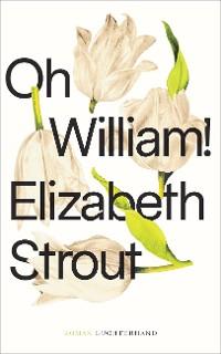 Cover Oh, William!