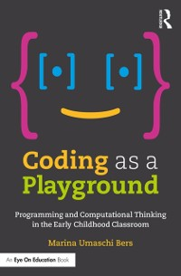Cover Coding as a Playground