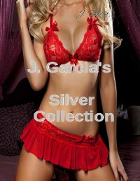 Cover J. Garcia's Silver Collection
