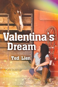 Cover Valentina's Dream