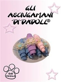 Cover Gli asciugamani di Dadoll