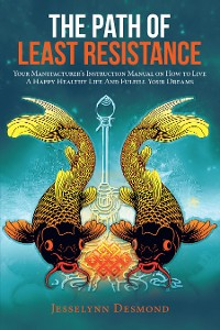 Cover The Path of Least Resistance