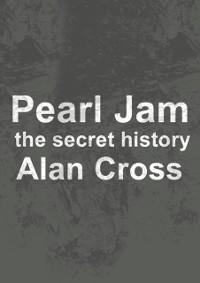 Cover Pearl Jam