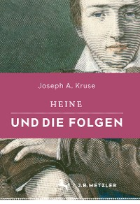 Cover Heine und die Folgen