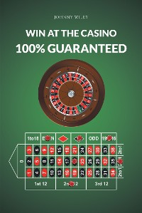 Cover Win at the Casino 100% Guaranteed