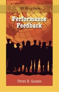 Cover HR Skills Series - Performance Management