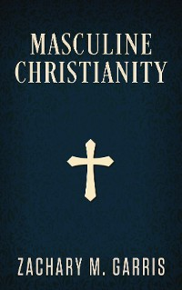 Cover Masculine Christianity