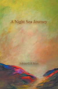 Cover A Night Sea Journey