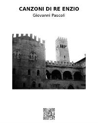 Cover Canzoni di Re Enzio