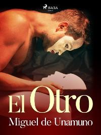 Cover El otro