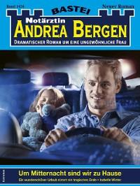 Cover Die Notärztin 1434