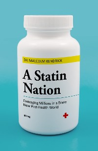 Cover A Statin Nation