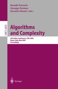 Cover Algorithms and Complexity