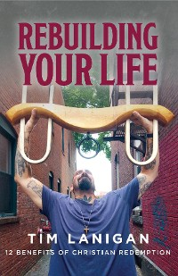 Cover Rebuilding Your Life