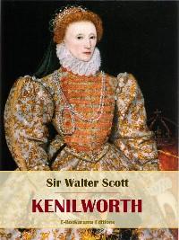 Cover Kenilworth