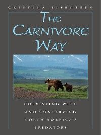 Cover The Carnivore Way