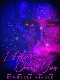 Cover I Always Choose You