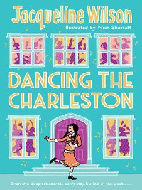 Cover Dancing the Charleston