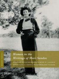 Cover Sandoz Studies, Volume 1
