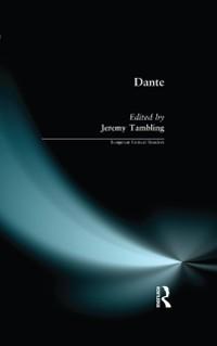 Cover Dante