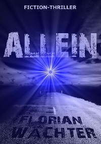 Cover Allein