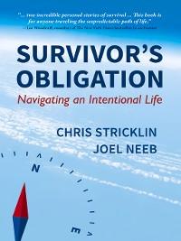 Cover Survivor's Obligation