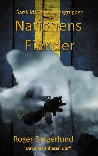 Cover Nationens Fiender