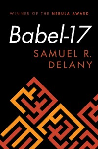 Cover Babel-17