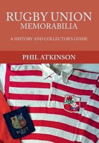 Cover Rugby Union Memorabilia