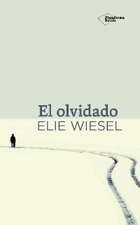 Cover El olvidado