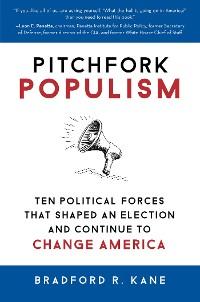 Cover Pitchfork Populism
