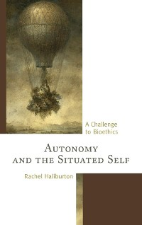 Cover Autonomy and the Situated Self