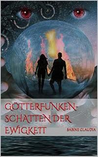 Cover Götterfunken