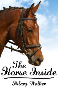 Cover Horse Inside