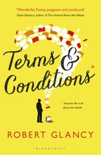 Cover Terms & Conditions