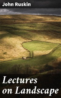 Cover Lectures on Landscape