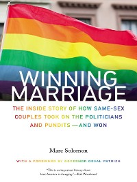 Cover Winning Marriage