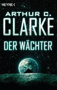 Cover Der Wächter