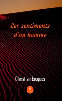 Cover Les sentiments d'un homme