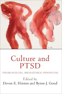Cover Culture and PTSD