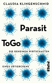 Cover Parasit ToGo