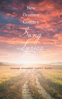 Cover New Grammy Country Song Lyrics