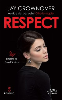 Cover Respect