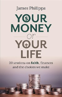 Cover Your Money or Your Life