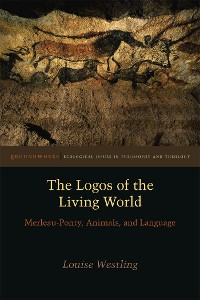 Cover The Logos of the Living World