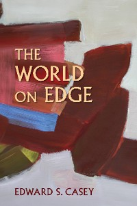 Cover The World on Edge