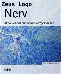 Cover Nerv